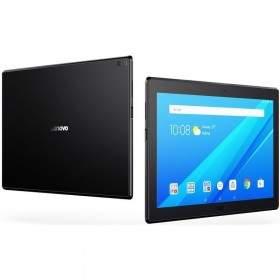 Tablet Lenovo Tab 4 Plus 10 inch RAM 3GB ROM 16GB