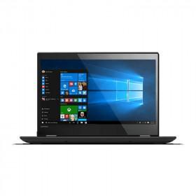 Laptop Lenovo Yoga 520