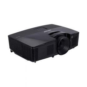 Proyektor / Projector Acer X1185PG