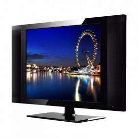 Harga Tv Led Mito A120