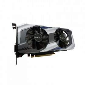 GALAX Geforce GTX 1060 OC 3GB DDR5