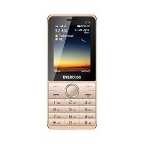 Feature Phone Evercoss C1A