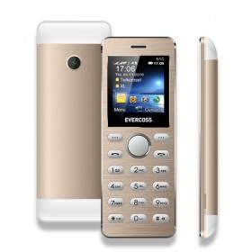 Feature Phone Evercoss N1C