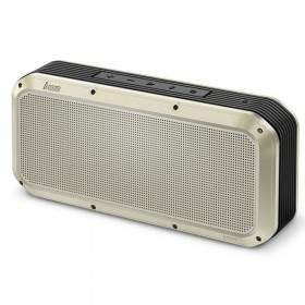 Speaker Portable Divoom Voombox Party