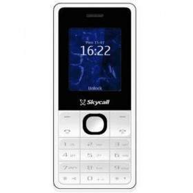 Feature Phone Skycall S39