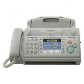 Panasonic KX-FT387