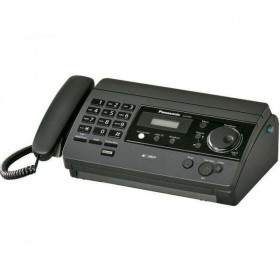 Panasonic KX-FT503CX