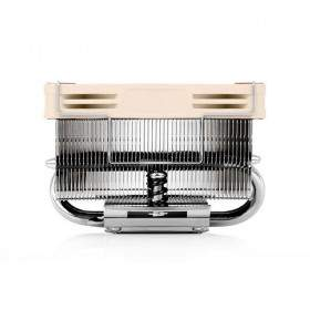Heatsink & Kipas CPU Noctua NH-L9X65