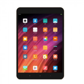 Tablet Xiaomi Mi Pad 3 64GB