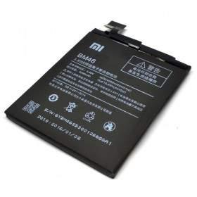 Xiaomi BM-46