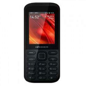 Feature Phone NEXCOM NC 100