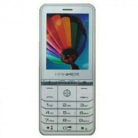 13 Hp Murah Bisa Whatsapp Wa Mulai 100 Ribuan Saja Pricebook