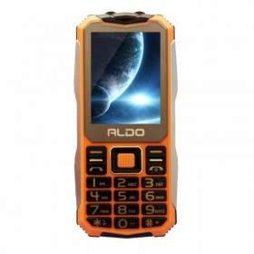 Aldo AL-888
