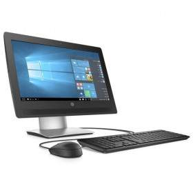 Desktop PC HP ProOne 400 G2-65AV