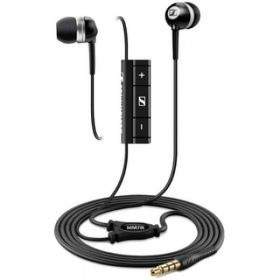 Earphone Sennheiser MM 70i