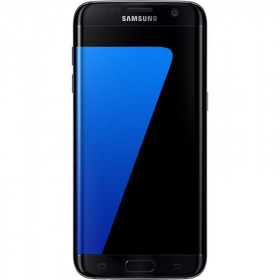 Review Samsung Galaxy S7 Edge G395fd 128gb