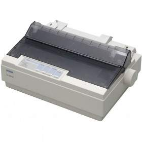 Printer Dot Matrix Epson LX300
