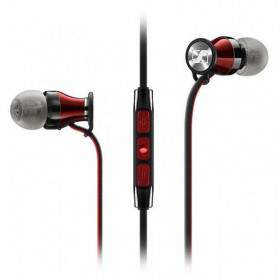 Sennheiser Momentum In-Ear 2.0