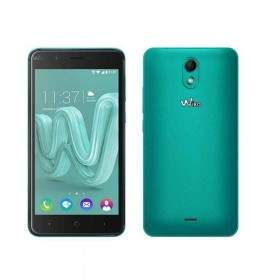 HP Wiko Kenny