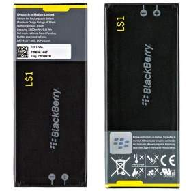 BlackBerry LS1