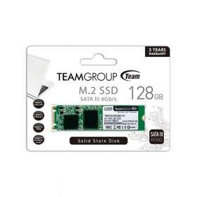 Team TM8PS4128GMC101 128GB SSD