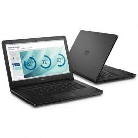 Dell Vostro 3468 | Core i3-7100 | VGA Intel HD | DOS