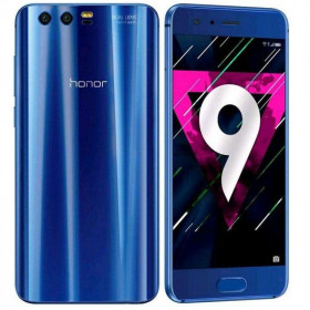 Huawei Honor 9 Ram 6GB Rom 64GB