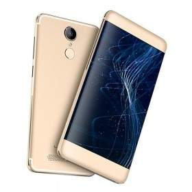 HP Leagoo M5 Edge