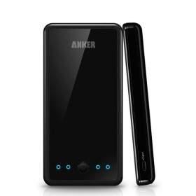 Anker Astro E3 10000mAh
