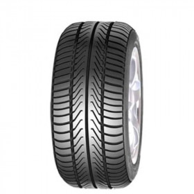 EP TYRES FORCEUM D800 205 / 55 ZR16 94W XL