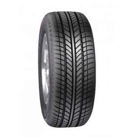 Ban Mobil EP TYRES FORCEUM EXP 70 185 / 70 R14 88H