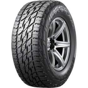 Bridgestone Dueler AT697 245 / 70 R16 107S