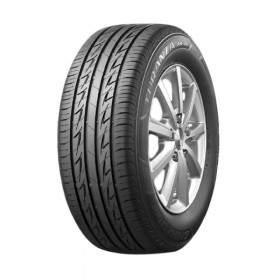 Ban Mobil Bridgestone TURANZA AR20 185 / 55 R16