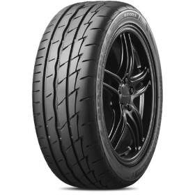 Bridgestone Potenza Adrenalin RE003 215 / 40 R17