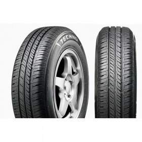 Bridgestone Techno 195 / 70 R14