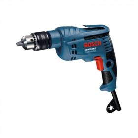Bosch GBM-320