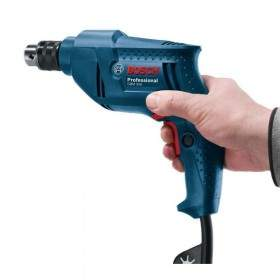 Harga Bosch GBM-350   Spesifikasi Maret 2019  d920c6f0e3