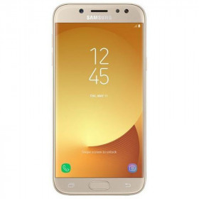 Samsung Galaxy J5 Pro SM-J530