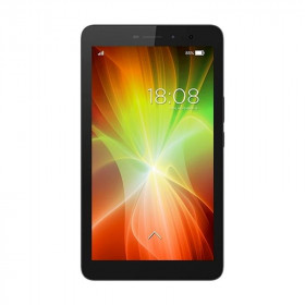 Tablet Advan Vandroid S7C