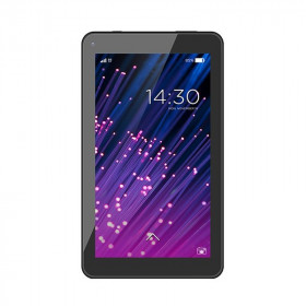 Tablet Advan Vandroid T2K