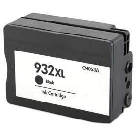 HP 932XL-CN053AA