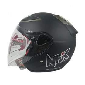 Harga Nhk R6 Solid Spesifikasi Februari 2021 Pricebook