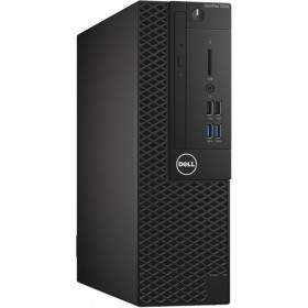 Desktop PC Dell OptiPlex 3050 SFF | Core i5-7500