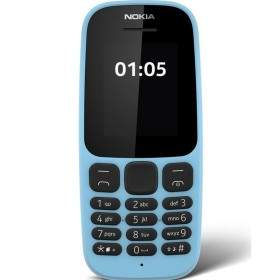 Feature Phone Nokia 105 (2017)