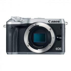 Canon EOS M6 Body