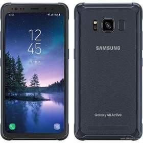 HP Samsung Galaxy S8 Active