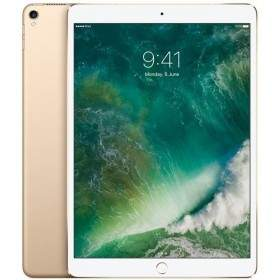 Apple iPad Pro 10.5 in. Wi-Fi + Cellular 512GB