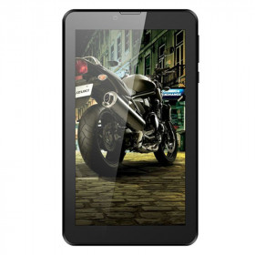 Tablet SPC L70 Stream