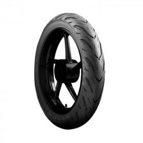 Corsa Platinum V22 90 / 90-14