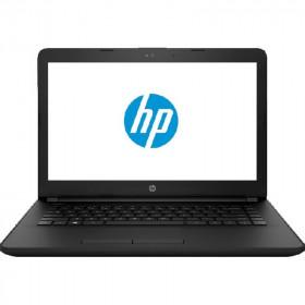 Laptop HP 14-BW005AU / BW007AU / BW009AU